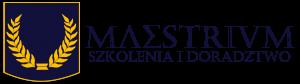 Maestrium – szkolenia i doradztwo dla biznesu