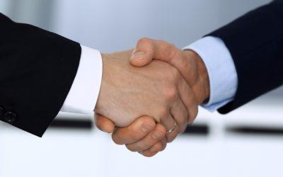 21_Negocjacje-Handlowe.jpg
