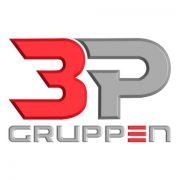 3P Gruppen