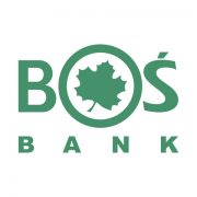 BOŚ Bank
