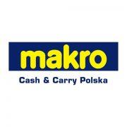 Macro Cash