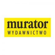 Murator