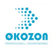 OKOZON
