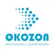 OKOZON
