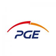 PGE-kopia