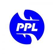 PPL SA