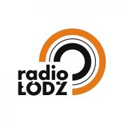 Radio Łódź